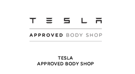 logo-tesla.png.webp