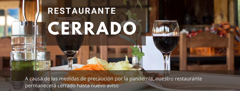 Restaurante (1).png