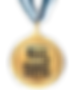 Best%20of%20Essex%202015%20medal_edited.