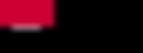 Komerční_banka_logo.svg.png