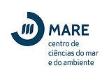 MARE-Logomarca-Azul-escuro-Vertical-RGB.jpg