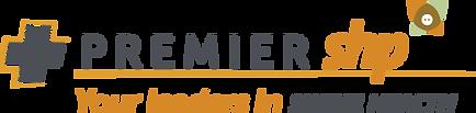 Logo_Premier_SHP_Tag__LOW.png