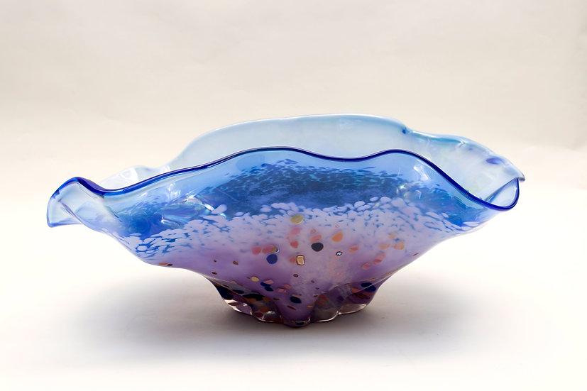 Lavender Reef