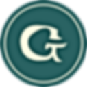 green logoGreg Tomb Green Logo.png