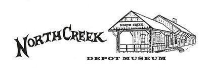 Logo Depot.jpg