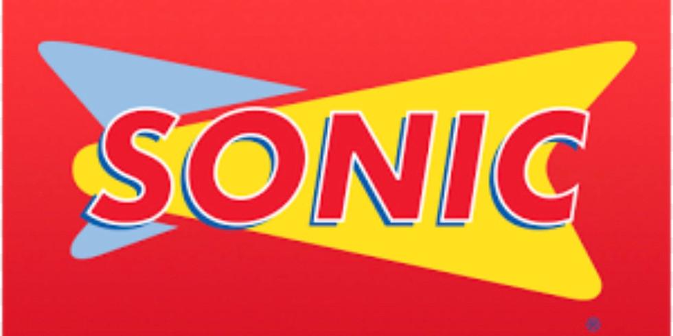 Sonic Friday Night Meet