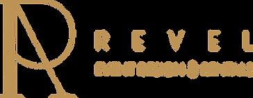 revel-event-design-&-rentals-logo-full-c