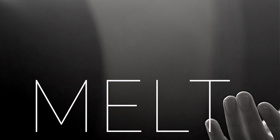 MELT a nidra restore series