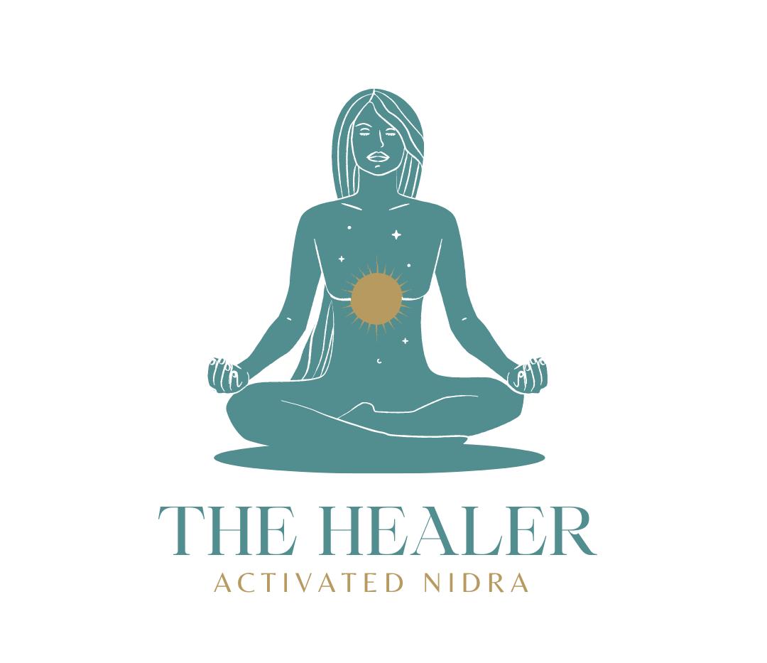 Healing v. 7-3.png