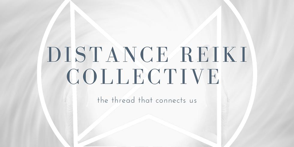 Distance Reiki Collective (5)