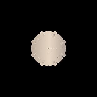 Untitled%20design-3_edited.png