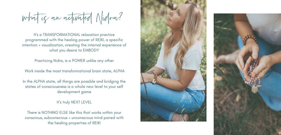 Reiki Infused Activated Yoga Nidra-3.png