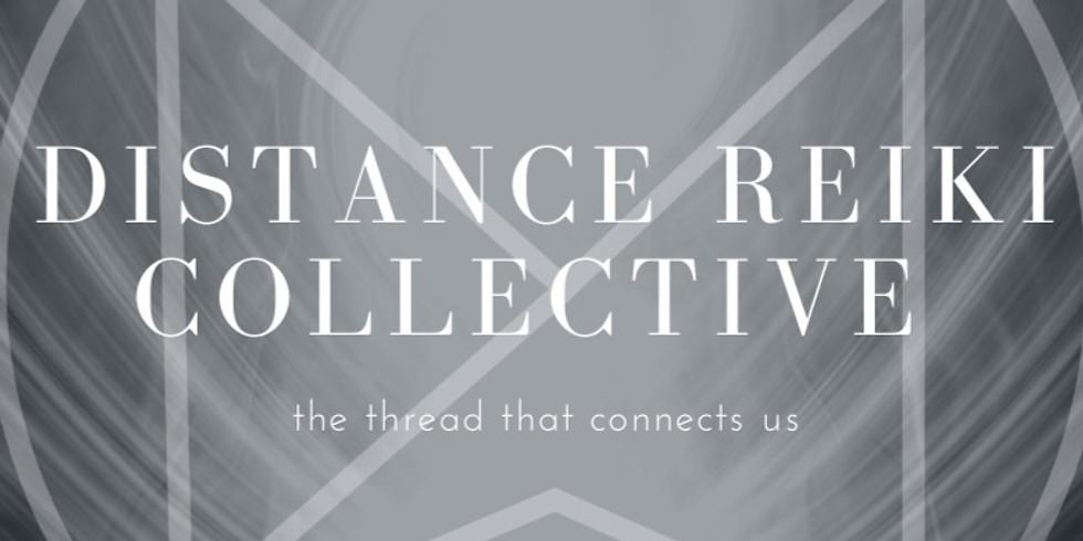 Distance Reiki Collective (6)