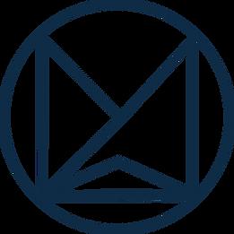 MD Symbol Navy.png