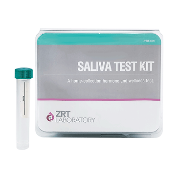 zrt-saliva-kit .png
