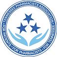 TPA logo.png