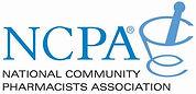 NCPA logo.jpg