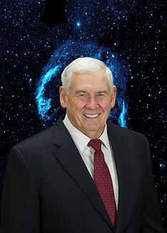 Hinson for website.png