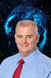Kevin Simmons for brs website.png