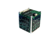 CubeSat Example.png
