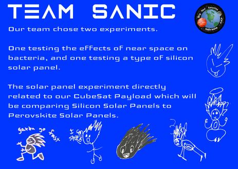 Team Sanic slide.png