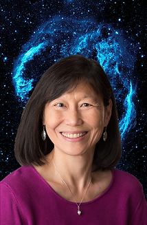 Sally Wei for website.png