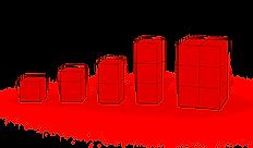 CubeSats_edited.png