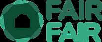 fairfair.92b027bb.png