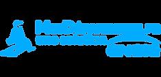 Logo-depanneurs-desktop.png