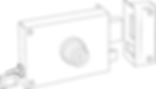 SERR35 (1).png