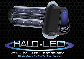 HALO LED AIR PURIFIER.jpg