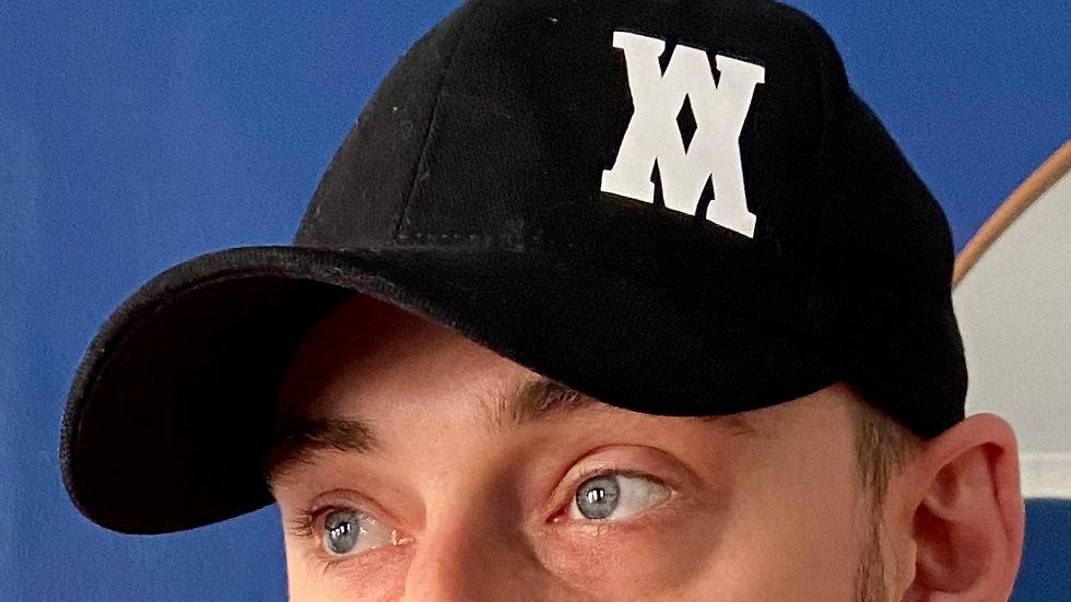 WMA Baseball Cap