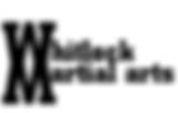 WMA logo basic.png