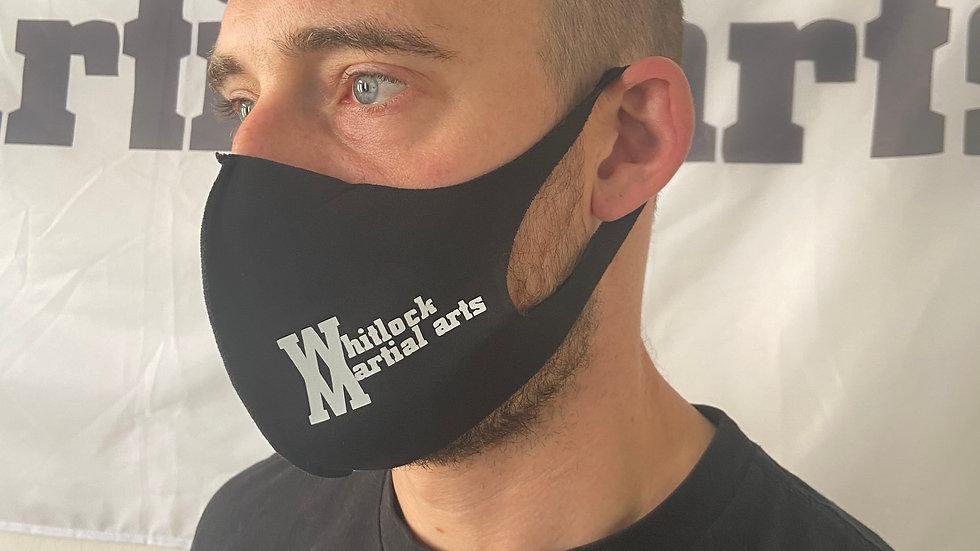 WMA Facemask