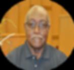 Associate_Pastor_–_Will_Bennett.png