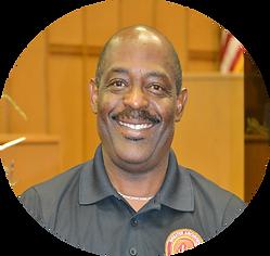 Associate_Pastor_–_Marcus_McDonald.png