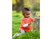 little boy playing outside.jpg