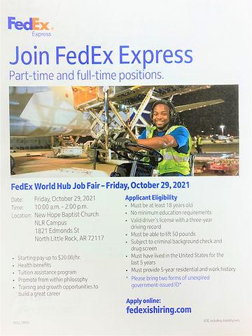 FedEx Job Post.jpeg