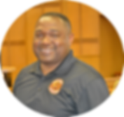 Senior_Pastor_–_Kenneth_R._Martin.png