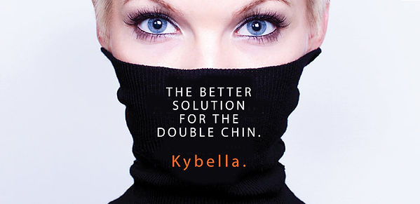 KybellaBetterSolutionImage.jpg