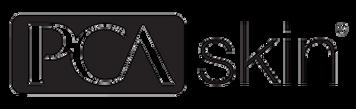 logo-pca-skin_1.png