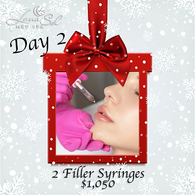 12DaysOfChristmas2020Day2FillerSyringes.