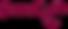 Fraxel-logo.png