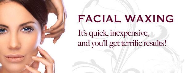 FacialWaxingWeb.jpg