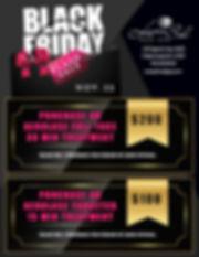 Black Friday 2018 Flyer (2).jpg