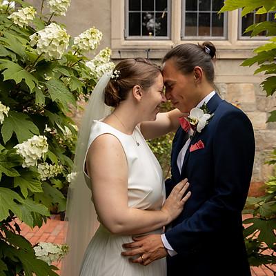Tulungen Wedding