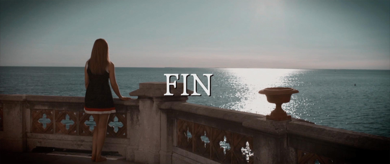 cf_fin