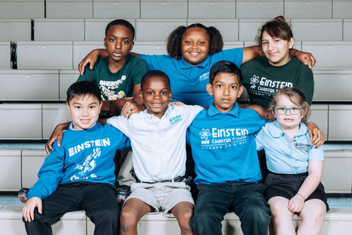 Copy of 2019-Einstein-Charter-School-Gro