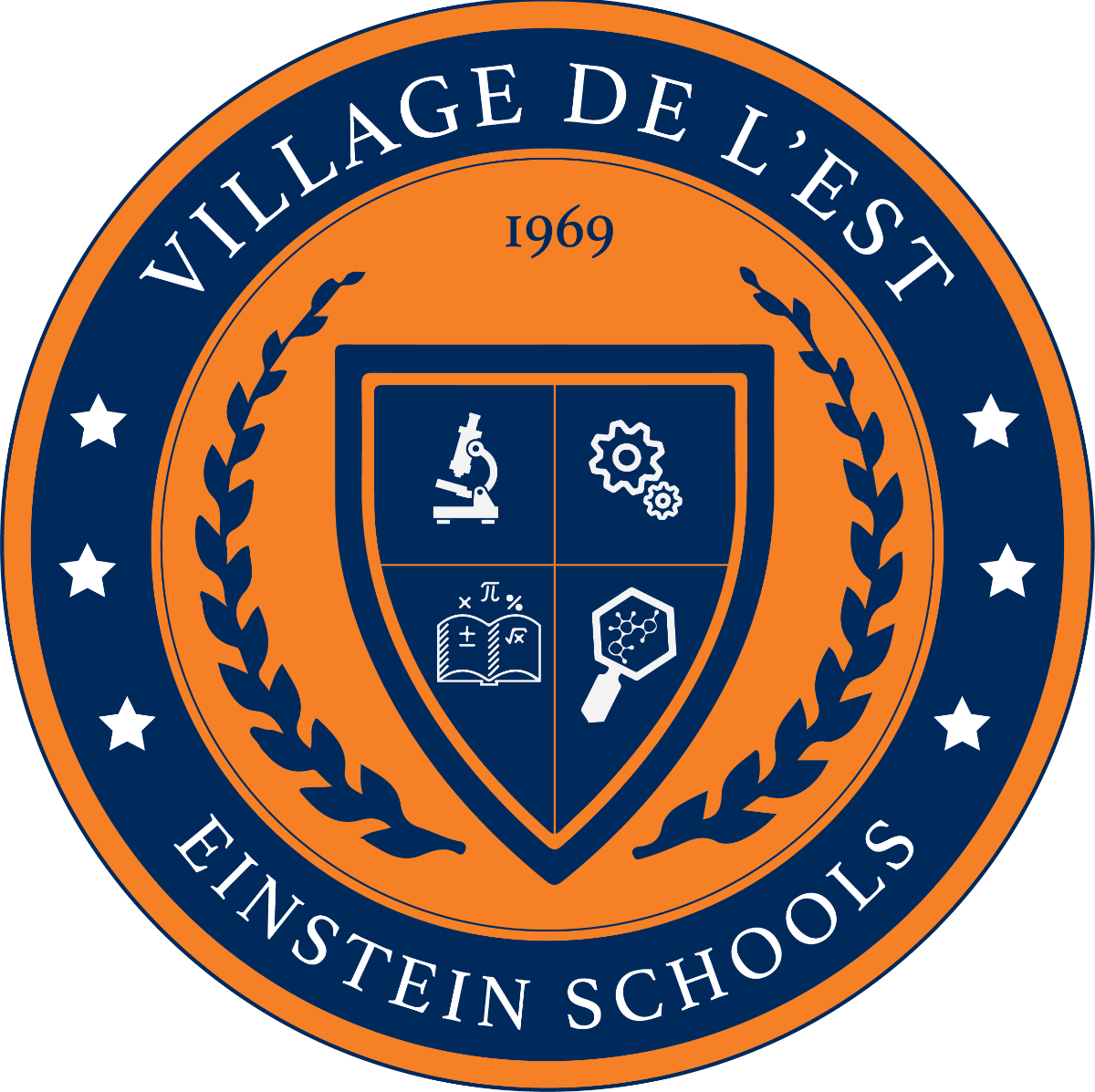 VDLE_Crest%20(1)_edited