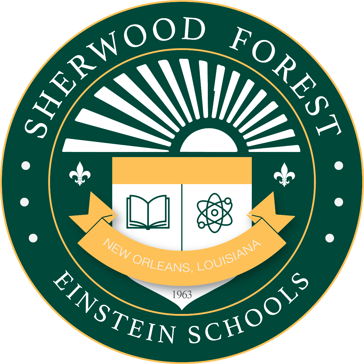 Copy%20of%20SF_Crest%20(1)_edited